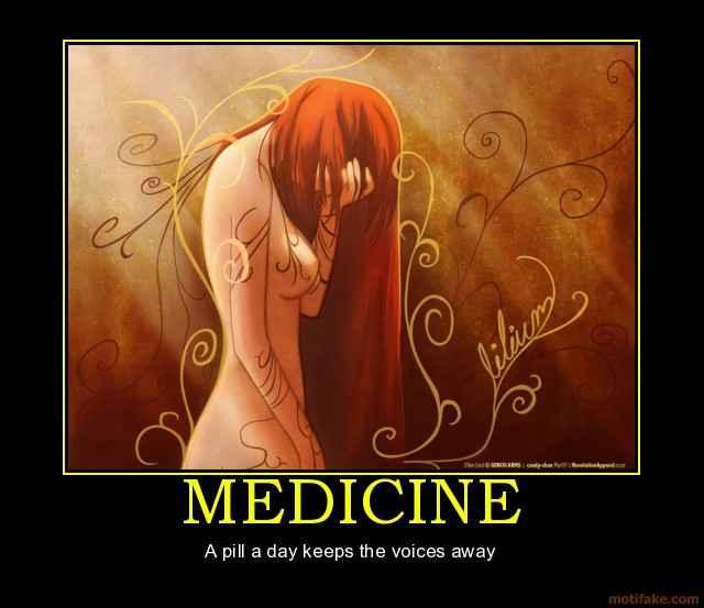 medicine-elfen-lied-lucy-medicine-anime-demotivational-poster-1259840114